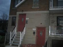 Duplex for sale in Lachine (Montréal), Montréal (Island), 1780 - 1782, Rue  Remembrance, 25179004 - Centris
