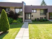 House for sale in La Haute-Saint-Charles (Québec), Capitale-Nationale, 3585, Rue  Pincourt, 27367547 - Centris
