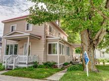 Maison à vendre à Pierreville, Centre-du-Québec, 71, Rue  Principale, 16243688 - Centris