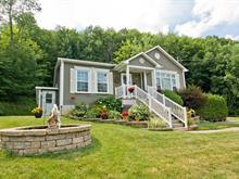 House for sale in Rock Forest/Saint-Élie/Deauville (Sherbrooke), Estrie, 207, Rue  Aiguillon, 15228421 - Centris