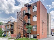 Condo for sale in La Cité-Limoilou (Québec), Capitale-Nationale, 510, 17e Rue, 12695250 - Centris