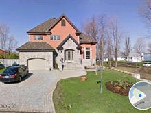 Maison à vendre à Notre-Dame-de-l'Île-Perrot, Montérégie, 9, Rue  Jean-Paul-Pariseau, 25819811 - Centris