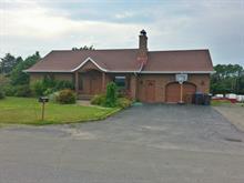 Maison à vendre à Saint-Pascal, Bas-Saint-Laurent, 75, Route  230 Ouest, 23986080 - Centris