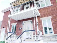 Condo / Appartement à louer à Le Vieux-Longueuil (Longueuil), Montérégie, 2588, Rue  Sainte-Hélène, 22363355 - Centris