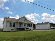 House for sale in Rouyn-Noranda, Abitibi-Témiscamingue, 4122, Rue  Saguenay, 19082933 - Centris