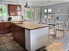 Maison à vendre à Granby, Montérégie, 394, Rue  Paradis, 17301026 - Centris
