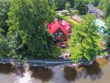 Maison à vendre à Sainte-Dorothée (Laval), Laval, 369, Chemin du Tour, 18981470 - Centris