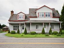 Maison à vendre à Saint-Boniface, Mauricie, 1455, Chemin du Lac, 12061991 - Centris