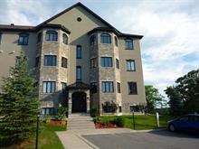 Condo for sale in Aylmer (Gatineau), Outaouais, 59, Rue du Colonial, apt. 401, 26788918 - Centris
