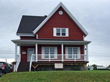 House for sale in Roberval, Saguenay/Lac-Saint-Jean, 870, Rue  Barette, 9027864 - Centris