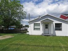 Maison à vendre à Shawinigan, Mauricie, 841 - 845, Chemin des Dubois, 17066665 - Centris