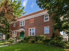 House for sale in Westmount, Montréal (Island), 427, Avenue  Wood, 23608473 - Centris