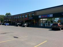 Business for sale in Dorval, Montréal (Island), 399, Avenue  Bourke, 26527074 - Centris