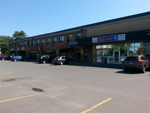 Business for sale in Dorval, Montréal (Island), 399, Avenue  Bourke, 26527074 - Centris