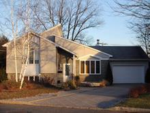 Maison à vendre à Blainville, Laurentides, 26, Rue du Chevalier, 26715360 - Centris