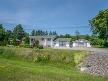 House for sale in Pontiac, Outaouais, 1990, Route  148, 13940079 - Centris