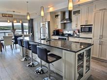 House for sale in Saint-Ferdinand, Centre-du-Québec, 1035, Rue  Principale, apt. 306, 28278032 - Centris