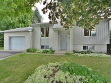 House for sale in Sainte-Anne-des-Plaines, Laurentides, 208, Rue  Prévost, 19245942 - Centris