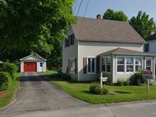 House for sale in Stanstead - Ville, Estrie, 5, Rue  Elm, 26418273 - Centris