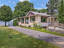 Maison à vendre à Venise-en-Québec, Montérégie, 441, Avenue de la Pointe-Jameson, 27026004 - Centris