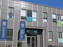 Condo for sale in Dorval, Montréal (Island), 479, Avenue  Mousseau-Vermette, apt. 4101, 24929051 - Centris