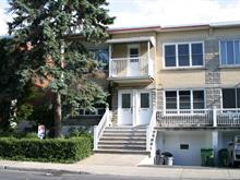 Duplex à vendre à LaSalle (Montréal), Montréal (Île), 8608 - 8610, Avenue des Rapides, 26331580 - Centris