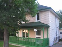 House for sale in Saint-Lazare, Montérégie, 851, Chemin  Sainte-Angélique, 28638453 - Centris