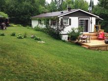 Maison à vendre à Chertsey, Lanaudière, 176, Rue  Jasper Sud, 23235684 - Centris