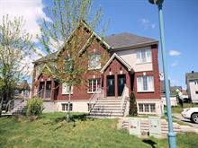 Income properties for sale in Aylmer (Gatineau), Outaouais, 998 - 1002, boulevard  Wilfrid-Lavigne, 28655929 - Centris
