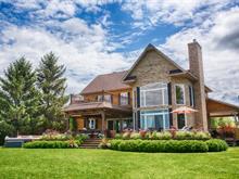 House for sale in Saint-Anicet, Montérégie, 200, 71e Avenue, 15313941 - Centris