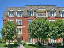 Condo à vendre à Saint-Laurent (Montréal), Montréal (Île), 2455, Rue des Nations, app. 103, 22071769 - Centris