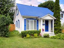 Maison à vendre à Sorel-Tracy, Montérégie, 1215, Rue  Filiatrault, 25034261 - Centris