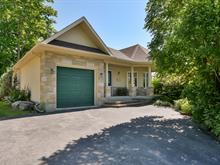 House for sale in Rosemère, Laurentides, 125, Rue des Villas, 25657898 - Centris