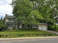 House for rent in Beaconsfield, Montréal (Island), 131, boulevard  Beaconsfield, 17015969 - Centris