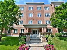 Condo for sale in Sainte-Foy/Sillery/Cap-Rouge (Québec), Capitale-Nationale, 910, Rue  Valentin, apt. 203, 22408030 - Centris