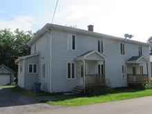 Duplex à vendre à Lanoraie, Lanaudière, 9 - 11, Rue  Arpin, 11873774 - Centris