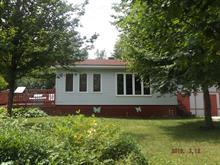House for sale in Notre-Dame-de-Pontmain, Laurentides, 3, Chemin des Nations, 21009490 - Centris