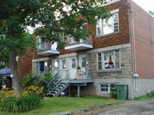 4plex for sale in Lachine (Montréal), Montréal (Island), 11 - 17, Avenue du Chalet, 27561972 - Centris