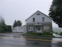 Maison à vendre à Saint-Victor, Chaudière-Appalaches, 325, Rue  Principale, 15442316 - Centris