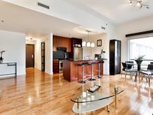 Condo / Appartement à louer à Ville-Marie (Montréal), Montréal (Île), 441, Avenue du Président-Kennedy, app. 1603, 16634783 - Centris