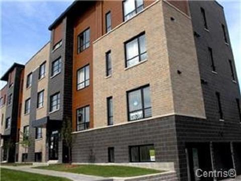 Condo / Apartment for rent in Sainte-Anne-des-Plaines, Laurentides, 211, Montée  Gagnon, apt. 7, 22792334 - Centris
