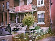 Duplex à vendre à Côte-des-Neiges/Notre-Dame-de-Grâce (Montréal), Montréal (Île), 2025 - 2027, Avenue  Belgrave, 17589834 - Centris
