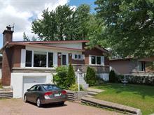 House for sale in Sainte-Dorothée (Laval), Laval, 441, Rue  Desjardins, 26513988 - Centris