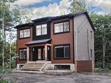 Maison à vendre à Sainte-Julienne, Lanaudière, 1770, Route  337, 18225559 - Centris
