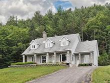 Maison à vendre à Saint-Côme, Lanaudière, 490, 52e av. de la Rivière-de-la-Boule, 16878657 - Centris