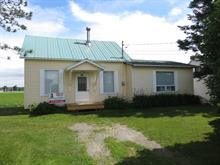 House for sale in Sainte-Anne-de-la-Pérade, Mauricie, 185, Rue  Saint-Ignace, 23446022 - Centris