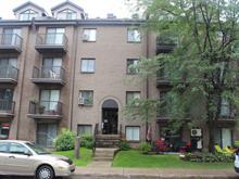 Condo for sale in Laval-des-Rapides (Laval), Laval, 351, Rue  Lulli, apt. 4, 19236700 - Centris