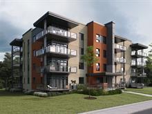 Condo à vendre à Aylmer (Gatineau), Outaouais, 415, Rue de l'Atmosphère, app. 203, 16505038 - Centris