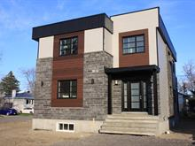 Condo for sale in Sainte-Foy/Sillery/Cap-Rouge (Québec), Capitale-Nationale, 3353, Rue  Nelligan, 12417212 - Centris