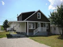 Maison à vendre à Malartic, Abitibi-Témiscamingue, 421, Rue  Jacques-Cartier, 19210940 - Centris